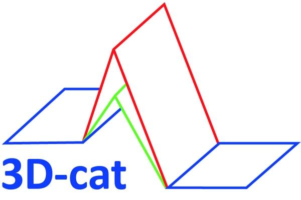3D-cat B.V.
