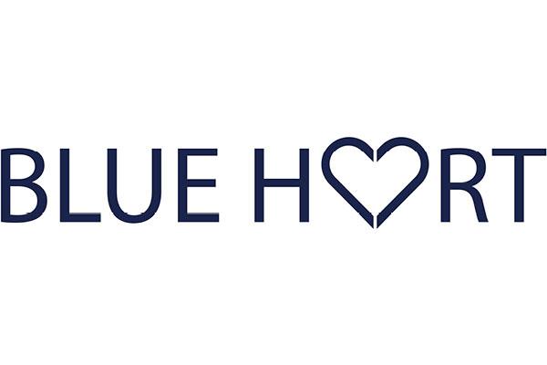 Blue Heart Enegry