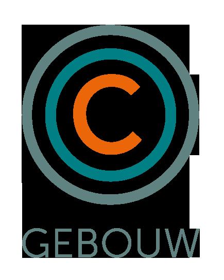 Gebouw-C