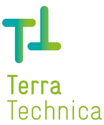 Terra Technica