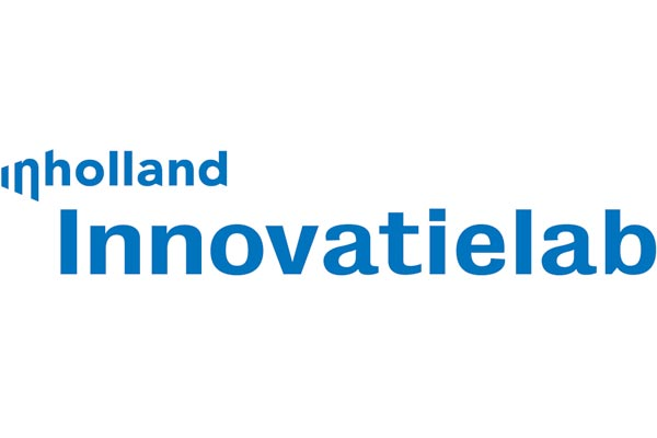 Inholland Innovatielab
